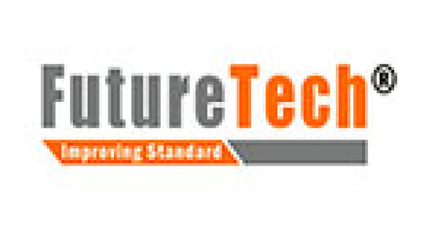 future-tech-logo