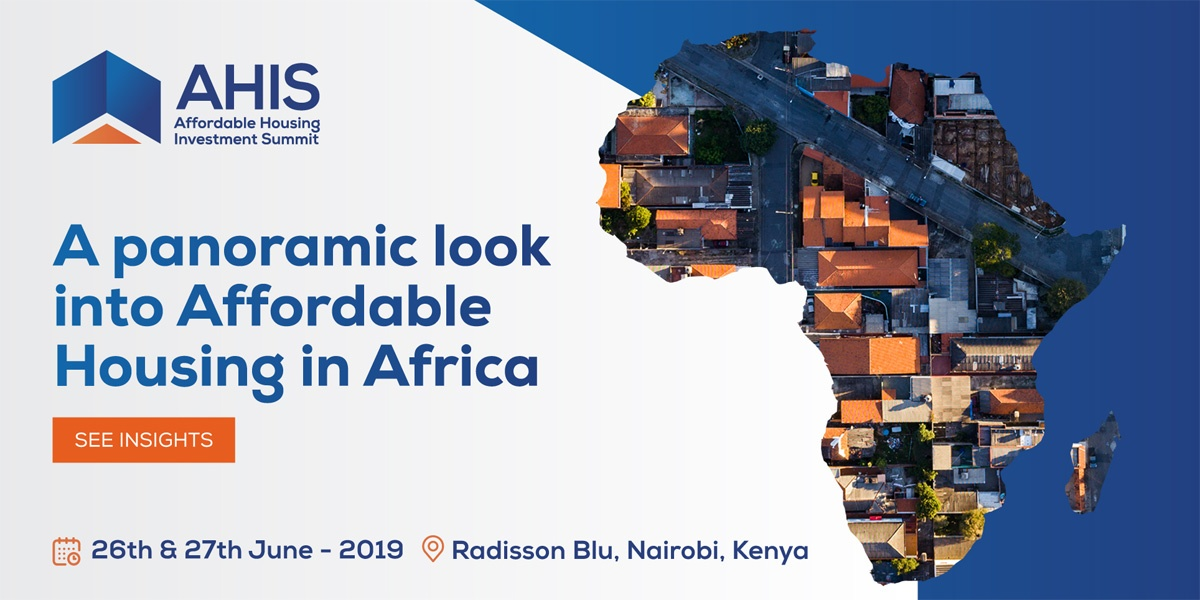 8 Countries that Need Sustainable and Affordable Housing in Africa – An Overview