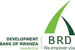 developmen-tbank-of-rwanda